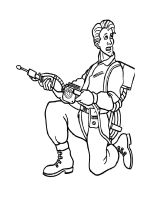 Ghostbusters-coloring-pages-29