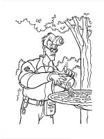 Ghostbusters-coloring-pages-32