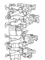 Ghostbusters-coloring-pages-33