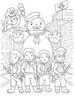 Ghostbusters-coloring-pages-5