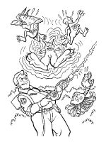 Ghostbusters-coloring-pages-8