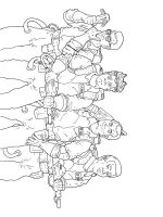 Ghostbusters-coloring-pages-9