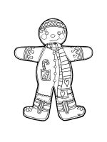 Gingerbread-man-coloring-pages-1