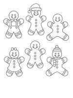 Gingerbread-man-coloring-pages-10