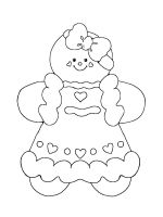 Gingerbread-man-coloring-pages-11