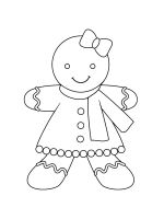 Gingerbread-man-coloring-pages-13