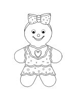 Gingerbread-man-coloring-pages-14