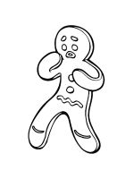 Gingerbread-man-coloring-pages-17