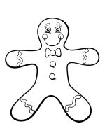 Gingerbread-man-coloring-pages-18