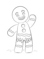 Gingerbread-man-coloring-pages-19