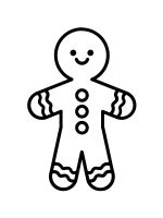 Gingerbread-man-coloring-pages-2