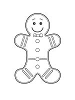 Gingerbread-man-coloring-pages-20
