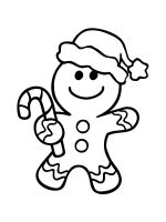 Gingerbread-man-coloring-pages-21