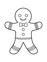 Gingerbread-man-coloring-pages-22