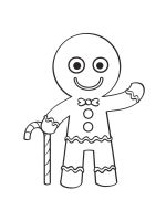 Gingerbread-man-coloring-pages-23