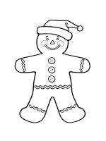 Gingerbread-man-coloring-pages-24