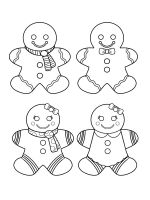 Gingerbread-man-coloring-pages-27