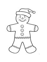 Gingerbread-man-coloring-pages-28
