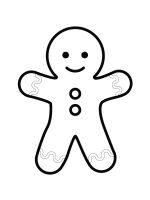 Gingerbread-man-coloring-pages-3