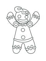 Gingerbread-man-coloring-pages-31