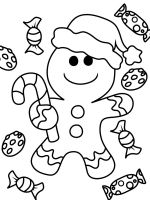Gingerbread-man-coloring-pages-32