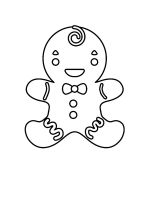 Gingerbread-man-coloring-pages-6