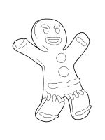 Gingerbread-man-coloring-pages-7