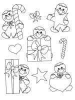 Gingerbread-man-coloring-pages-8