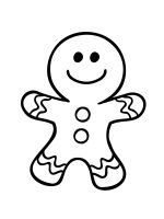 Gingerbread-man-coloring-pages-9
