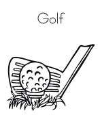 Golf-coloring-pages-1