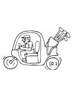 Golf-coloring-pages-10