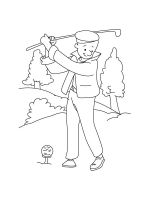 Golf-coloring-pages-12