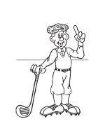 Golf-coloring-pages-15