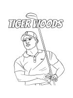 Golf-coloring-pages-16