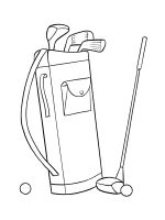 Golf-coloring-pages-17