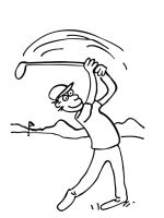 Golf-coloring-pages-19