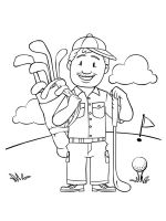Golf-coloring-pages-2