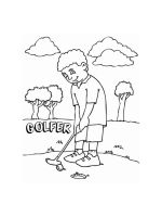 Golf-coloring-pages-4