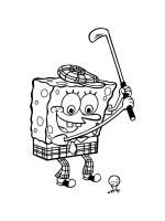 Golf-coloring-pages-8