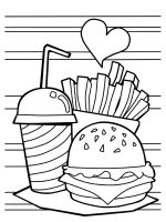 Hamburger-coloring-pages-10