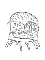 Hamburger-coloring-pages-11