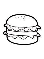 Hamburger-coloring-pages-14