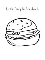 Hamburger-coloring-pages-15