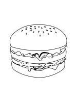 Hamburger-coloring-pages-17