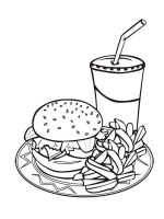 Hamburger-coloring-pages-3