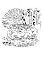 Hamburger-coloring-pages-5