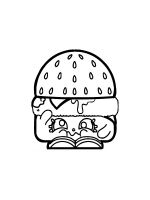 Hamburger-coloring-pages-8