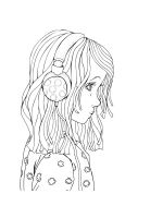 Headphones-coloring-pages-10
