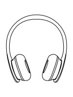 Headphones-coloring-pages-16