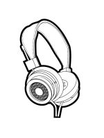 Headphones-coloring-pages-23